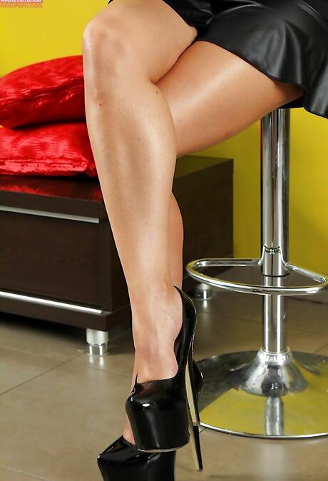 Legs Pics